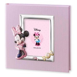 Disney Minnie Mouse Photo Album cm 30x30