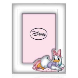 Disney Daisy Duck Picture Frame 3,5 x 5