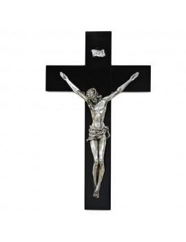 925 Sterling Silver Crucifix