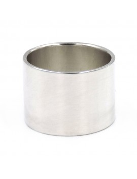 925 Sterling Silver Band Ring