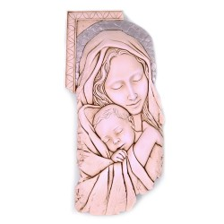 Motherhood Finely Decorated Ceramics