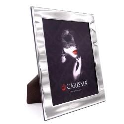 Cinzia Silver Picture Frame 8 x 10