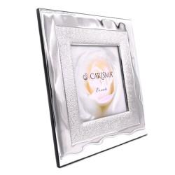 Elenoire Silver Picture Frame 6 x 6