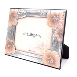 Lily Silver Picture Frame 7 x 5