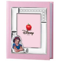 Disney Snow White Photo Album