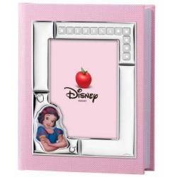 Disney Snow White Photo Album
