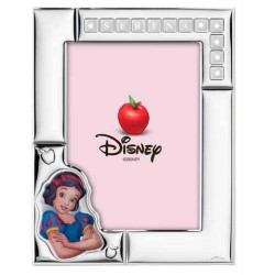 Disney Snow White Customizable Picture Frame 5 x 7