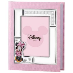 Disney Minnie Customizable Photo Album