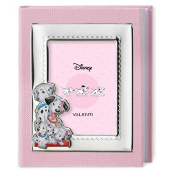Disney 101 Dalmatians Photo Album