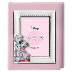 Disney 101 Dalmatians Photo Album