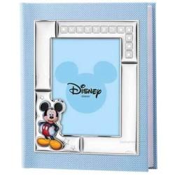 Album Mickey Mouse Personalizzabile