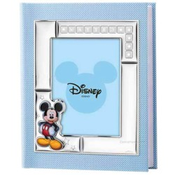 Disney Mickey Mouse Customizable Photo Album