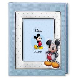 Album per foto Disney con Topolino