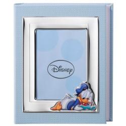 Album Fotografico Paperino Disney
