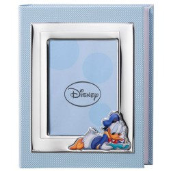 Disney Donald Duck Photo Album