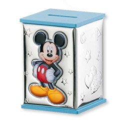 Disney Mickey Mouse Money Box