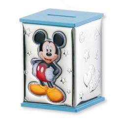 Salvadanaio Disney Topolino
