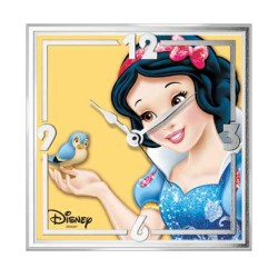 Orologio Disney Biancaneve