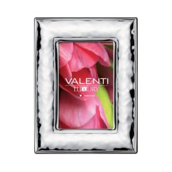 Picture Frame Glossy with Inner and Outer Edges 4 x 6