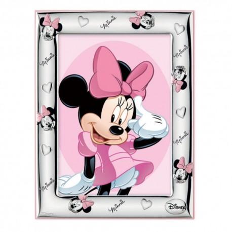 Disney Minnie Picture Frame 5 x 7