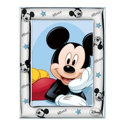 Picture Frame Disney Baby Mickey Mouse 5 x 7