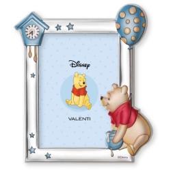 Picture Frame cm 13x18 Winnie The Pooh Disney Baby