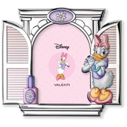 Picture Frame Daisy Duck 5x7 Disney Baby