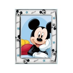 Mickey Mouse Picture Frame Disney Baby 3,5 x 5