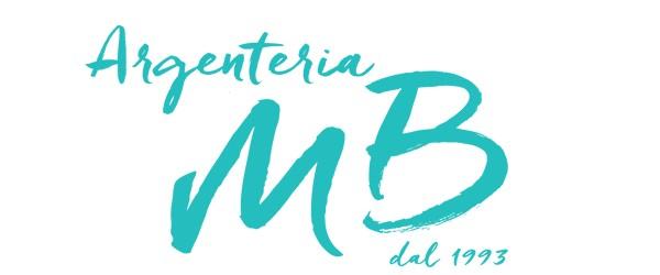M.B. Argenti di Muscariello A. & C. s.a.s.